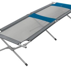 Bass Pro Shops Eclipse Camp Cot