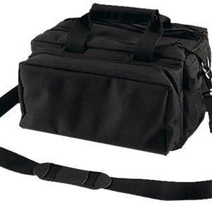 Bulldog Tactical Range Bag - Black