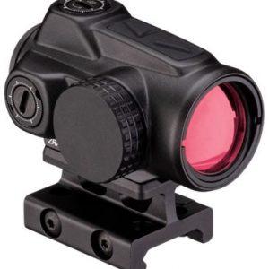 Burris RT-1 Red Dot Sight