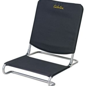 Cabela's Cot Chair