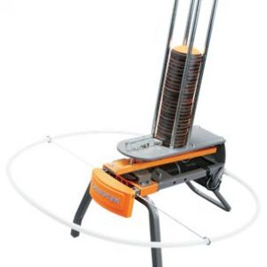 Champion Workhorse Electronic Trap Thrower