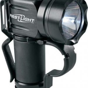 First-Light USA T-MAX Tactical Flashlight