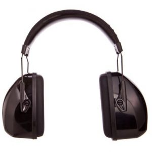 Howard Leight Leightning L3 High Attenuation Hearing Protection Earmuffs