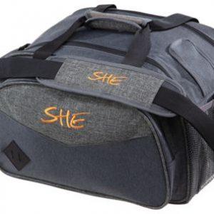 SHE Outdoor XL Range Bag