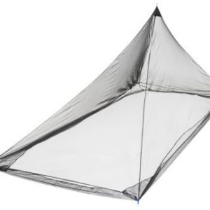 Sea To Summit Mosquito Pyramid Net - Single