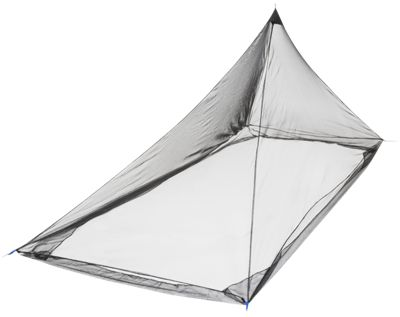Sea to Summit Mosquito Pyramid Net with Insect Shield - Single