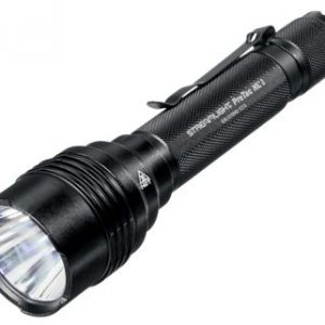 Streamlight ProTac HL 3 LED Tactical Flashlight