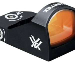Vortex Viper Red Dot Sight