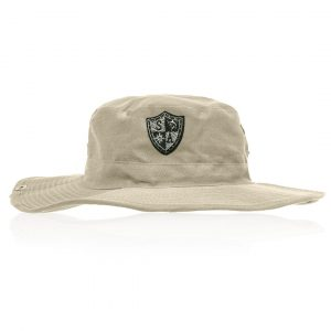 Alpha Defense Gear Alpha Boonie Hat / Beige