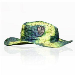 Alpha Defense Gear Alpha Boonie Hat / Mahi