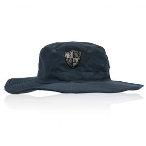 Alpha Defense Gear Alpha Boonie Hat / Navy / Blue
