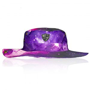 Alpha Defense Gear Alpha Boonie Hat / Nebula