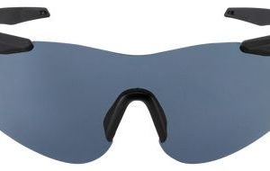 Beretta Performance Shooting Glasses - Blue Smoke