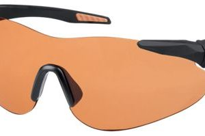 Beretta Performance Shooting Glasses - Orange