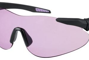Beretta Performance Shooting Glasses - Purple