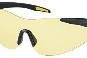 Beretta Performance Shooting Glasses - Yellow