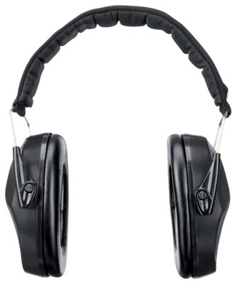 Beretta Prevail Protective Ear Muffs