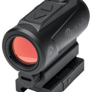 Burris FastFire RD Red Dot Sight