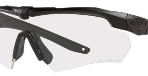 ESS Crossbow Response EE9007 Safety Glasses
