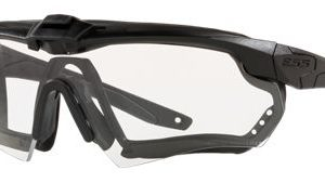 ESS Crossbow Response EE9007 Safety Glasses with Gasket