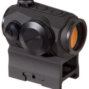 Sig Sauer ROMEO5 Red Dot Sight High Mount Only
