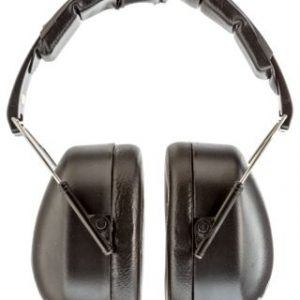 Walker's Game Ear EXT Range Shooting Folding Ear Muffs