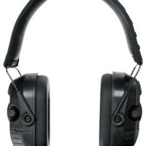 Walker's Game Ear Ultimate Power Muffs