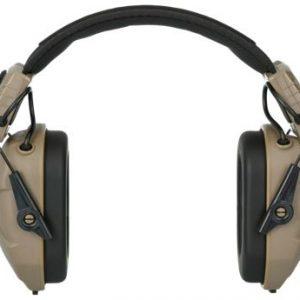 Walker's XCEL 100 Digital Earmuffs