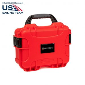 Boat Medic   First Aid Kit