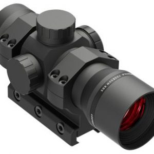 Leupold VX-Freedom RDS Red Dot Sight - Model 180092