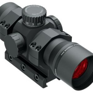 Leupold VX-Freedom RDS Red Dot Sight - Model 180093