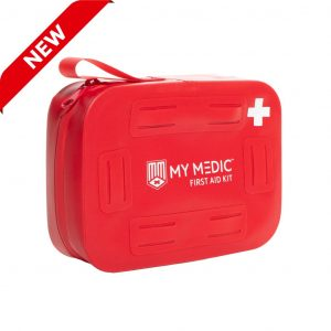 Stormproof Universal First Aid Kit