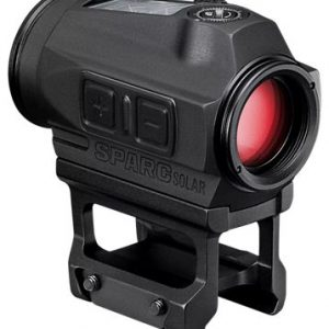 Vortex SPARC Solar Red Dot Sight