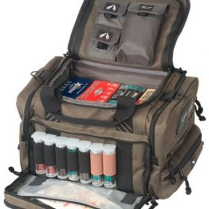 G Outdoors 1411SC Sporting Clays Range Bag