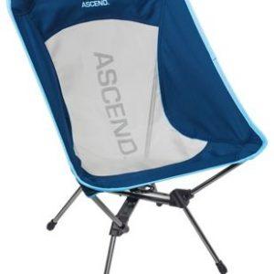 Ascend Rest/Light Camp Chair