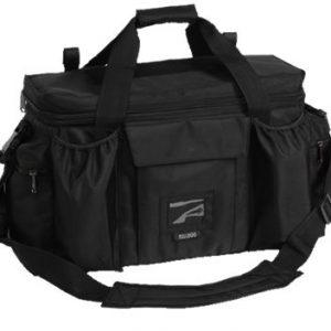 Bulldog BD920 Tactical Deluxe Range Bag