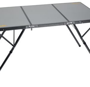 Cabela's Tri-Fold Compact-Carry Camp Table