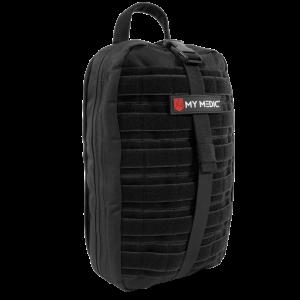MyFAK Large | Bag Only