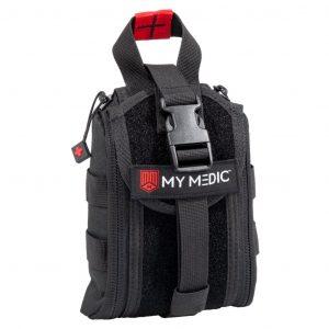 Range Medic | Bag Only