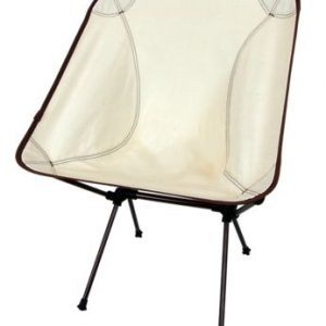 TravelChair Limited Edition C-Series Joey Camp Chair - Canvas