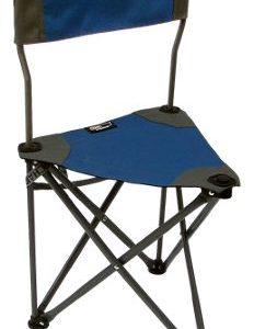 TravelChair Ultimate Slacker 2.0 Camp Chair - Blue
