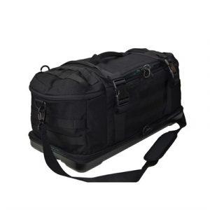 Eberlestock R1 Bang Bang Range Bag - R1 Bang Bang Range Bag Black