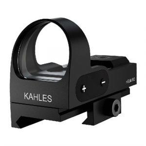 Kahles Helia Red Dot Sight