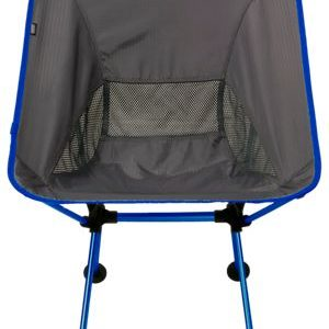 TravelChair Joey Compact Camp Chair - Blue