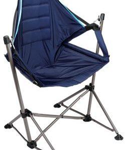 Ascend Hammock Chair