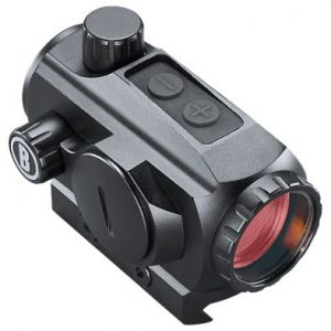Bushnell TRS-125 Red Dot Sight