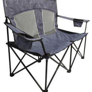 Kijaro Duo Chair