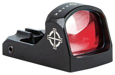 Sightmark Mini Shot A-Spec M3 Red Dot Sight