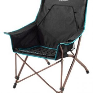 Coleman OneSource Heated Camp Chair