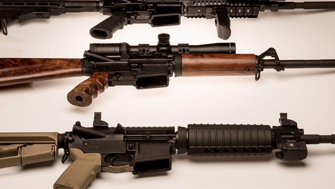 Cyber Monday Leads Another NSSF-Adjusted NICS Increase Over 2019